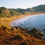 Playa Ferragut