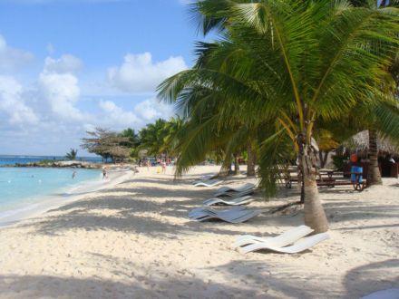Virgen Gorda2 Las mejores playas del Caribe
