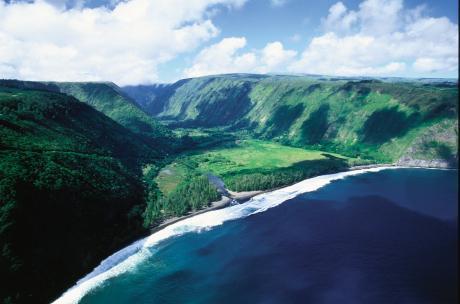 Hawaii EE.UU . Las 16 islas más hermosas del mundo