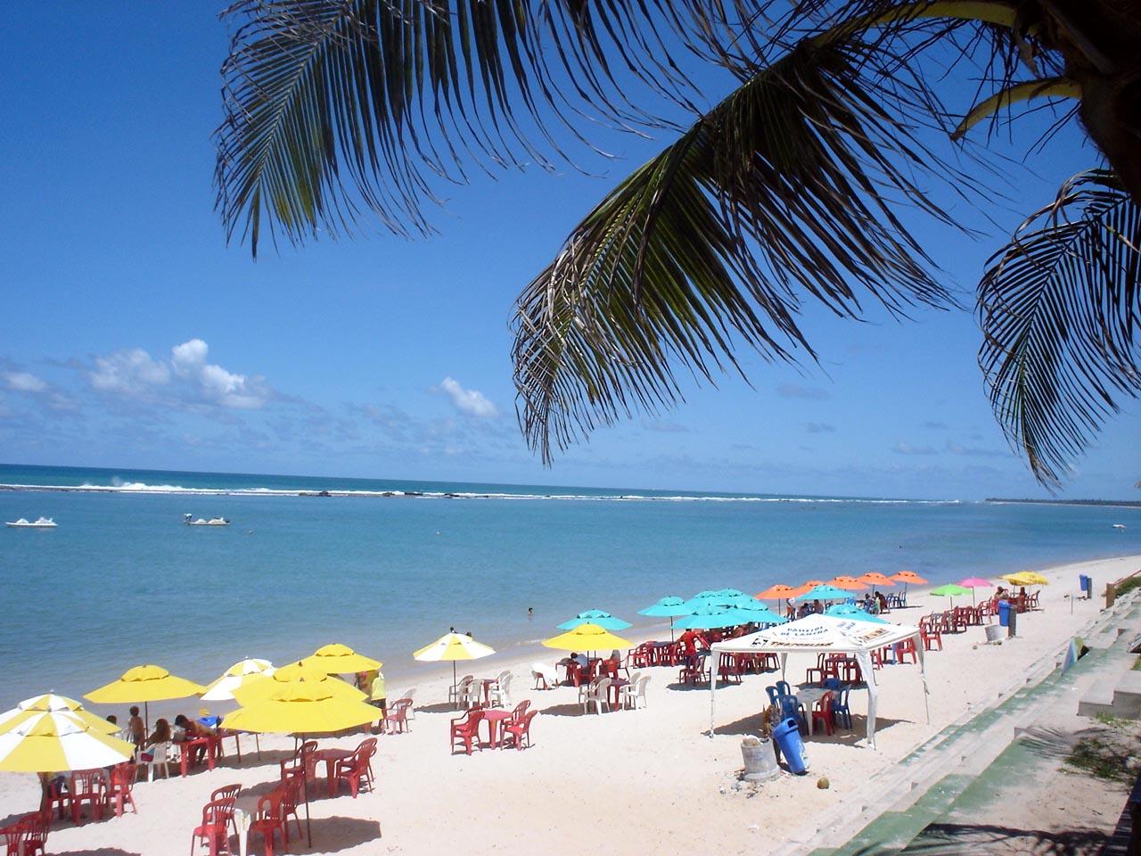 Praia-do-Frances-Espaço-Turismo