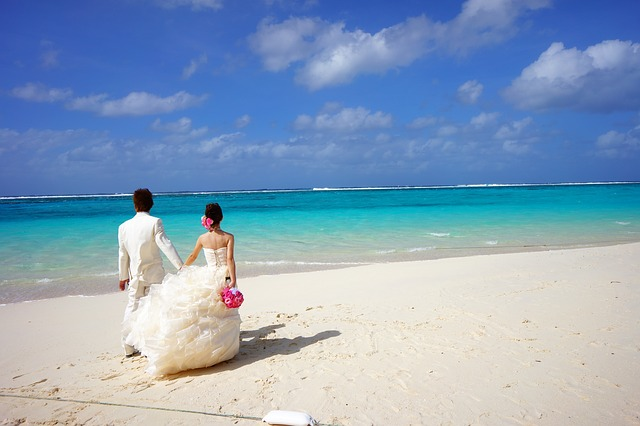bride-and-groom-483223_640
