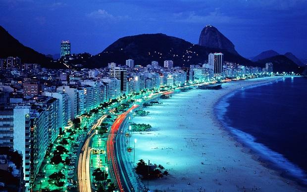 G2J_Exoticca_copacabana