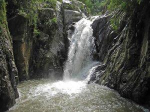 cascada-quimixto