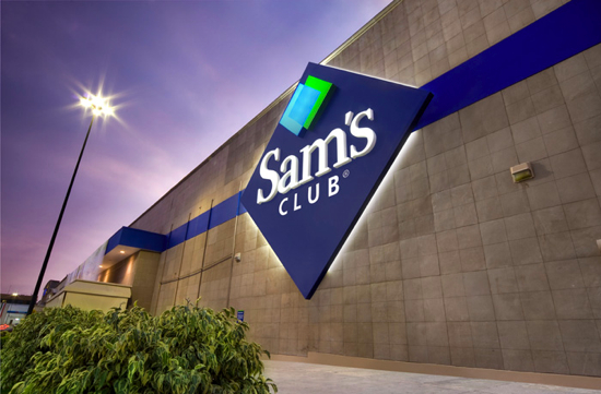 Pay Sams Club Store Card quickly and securely with your Visa, MasterCard, or Discover debit card, or with your bank account, online or with your mobile phone on doxo.