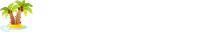100Playas.com