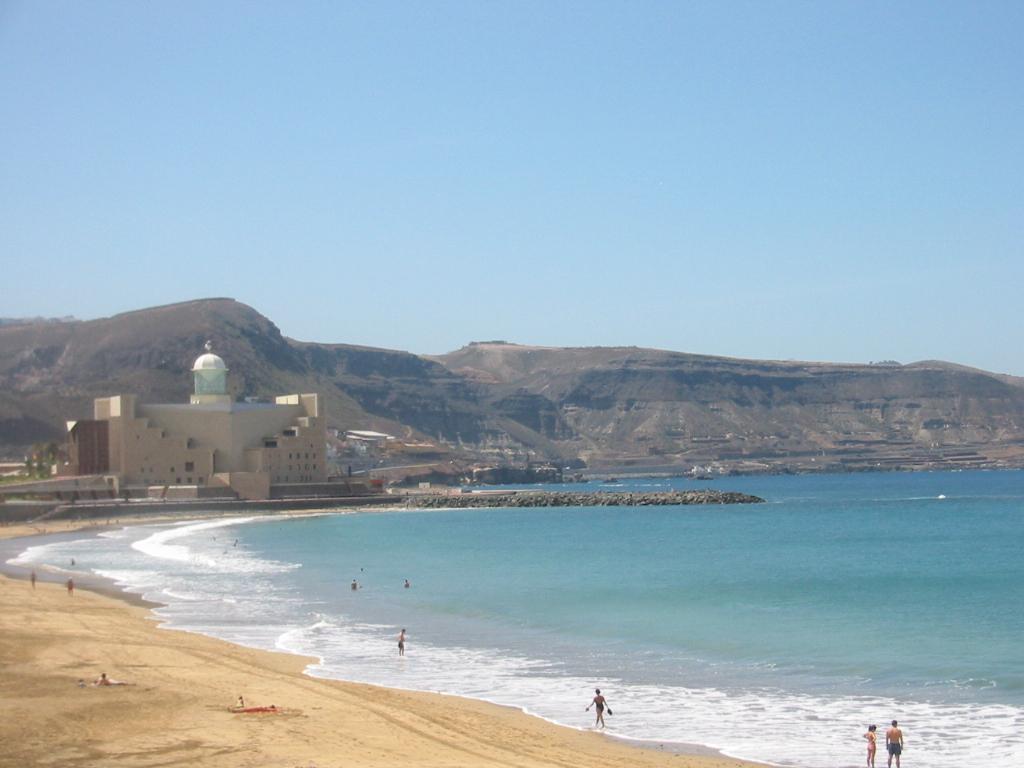Las_Canteras_Las_Palmas_de_Gran_Canaria