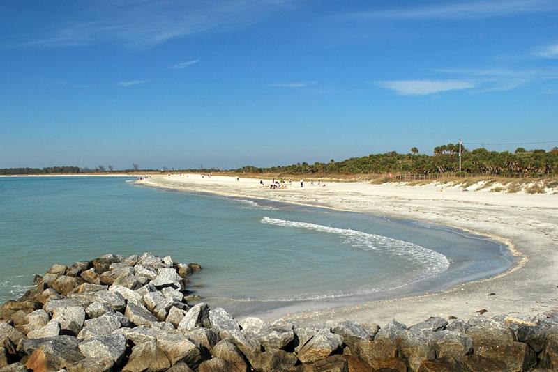 fort-de-soto-beach