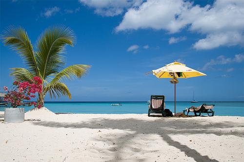 Las 10 mejores playas de estados unidos for Las mejores alfombras de donde son