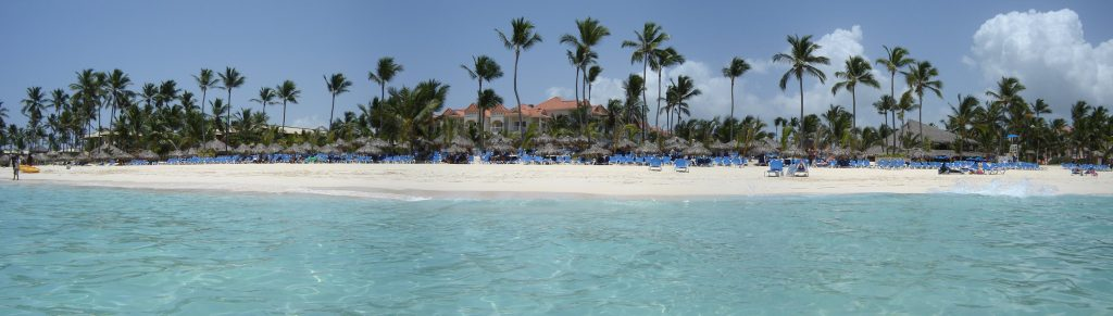 Punta_Cana10