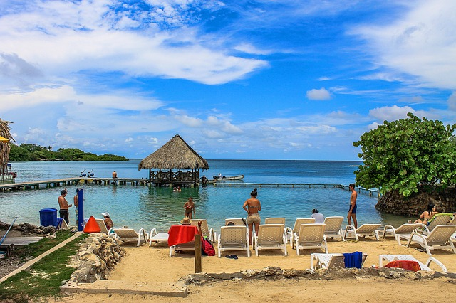 lagune-685485_640