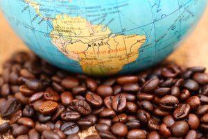 CAFE BRA