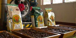 cafe costarica