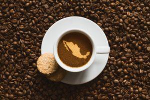 cafe mex