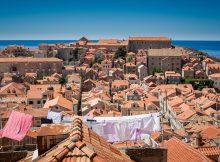 Visitar Dubrovnik