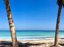 Luna de miel en Cuba, el mejor destino